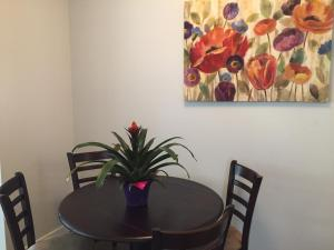Quay Executive Rentals, Apartmanok  North Vancouver - big - 5