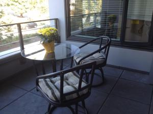 Quay Executive Rentals, Apartmanok  North Vancouver - big - 14