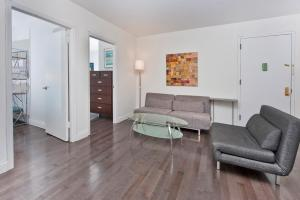 Superior Midtown East Apartments, Apartmanok  New York - big - 139