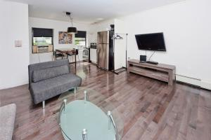 Superior Midtown East Apartments, Apartmanok  New York - big - 73