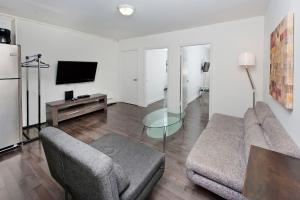 Superior Midtown East Apartments, Apartmanok  New York - big - 71