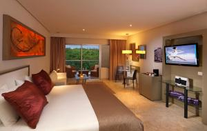 Room of the House (Paradisus Complex, Adults Only)