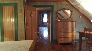 A la Croisée des Chemins, Bed & Breakfast  Saint-Jean-sur-Richelieu - big - 4