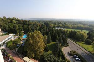 Danubius Health Spa Resort Aqua All Inclusive, Rezorty  Hévíz - big - 30