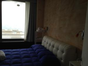 Salento Palace Bed & Breakfast, Bed and Breakfasts  Gallipoli - big - 69