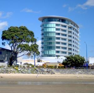 Photo of Ramada Orewa @ The Nautilus