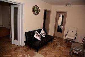 Timisoara Bastion Apartment, Apartmány  Temešvár - big - 6