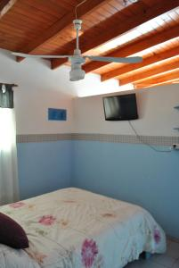 Apartment - Ground Floor (2 Adults)