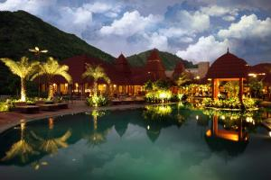 Photo of Ananta Spa & Resorts