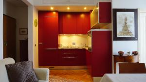 Appartamento Anna Holiday Apartment, Firenze