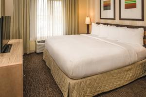 DoubleTree by Hilton Portland - Beaverton, Hotels  Beaverton - big - 13