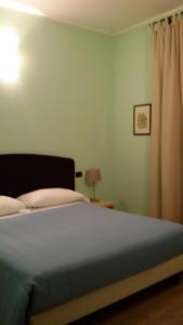 Cerruti Hotel, Hotels  Vercelli - big - 18