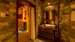 Maison Heritage Dali Designer Boutique Hotel of Fortune, Hotely  Dali - big - 32