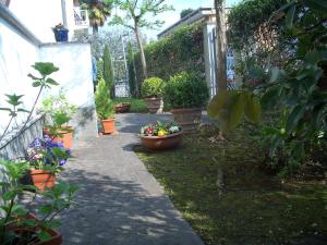 Bed and Breakfast B&B Lucca Porta Sant'Anna, Lucca