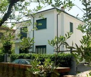 Photo of B&B Lucca Porta Sant'anna