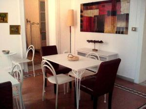 location appartement Palermo Special in