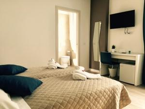 B&B Bruna, Firenze