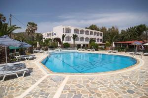 Photo of Ionikos Hotel