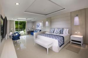 Junior Suite Superior
