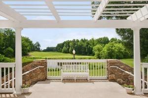 Embassy Suites Charlotte - Concord/Golf Resort & Spa, Hotely  Concord - big - 28