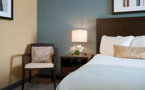 Wingate by Wyndham Regina, Hotels  Regina - big - 3