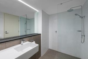 Vibe Hotel Rushcutters Bay (6 of 48)