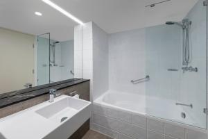 Vibe Hotel Rushcutters Bay (8 of 48)