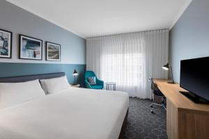 Vibe Hotel Rushcutters Bay (1 of 48)
