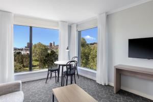 Vibe Hotel Rushcutters Bay (11 of 48)