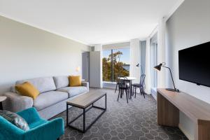 Vibe Hotel Rushcutters Bay (35 of 48)