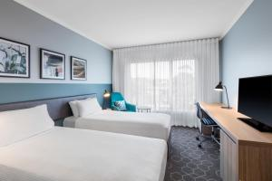 Vibe Hotel Rushcutters Bay (27 of 48)