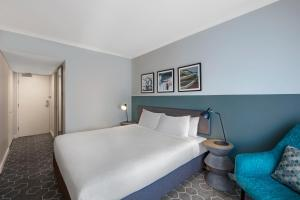 Vibe Hotel Rushcutters Bay (4 of 48)