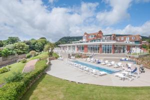 Sidmouth Harbour Hotel (14 of 45)