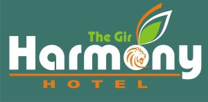The Gir Harmony Hotel, Hotel  Sasan Gir - big - 23