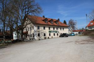 Photo of Gasthof Zur Post