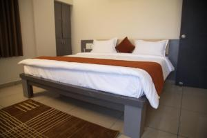 The Gir Harmony Hotel, Hotel  Sasan Gir - big - 6