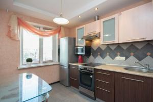 Apartment Zorka, Apartments  Minsk - big - 18