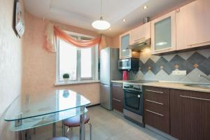 Apartment Zorka, Apartments  Minsk - big - 17