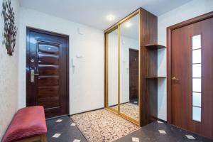 Apartment Zorka, Apartments  Minsk - big - 15