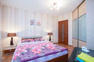 Apartment Zorka, Apartments  Minsk - big - 13