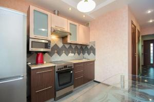 Apartment Zorka, Apartments  Minsk - big - 11