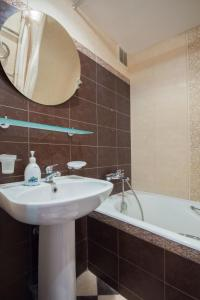 Apartment Zorka, Apartments  Minsk - big - 2