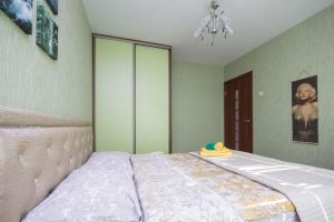 Apartment Zorka, Apartments  Minsk - big - 7