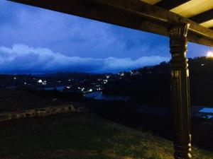 Gregory Lake Inn, Locande  Nuwara Eliya - big - 26