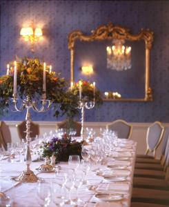 The Merrion Hotel - 7 of 29