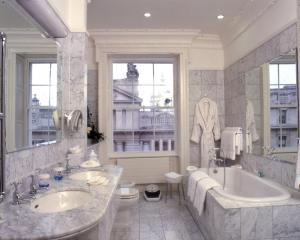 The Merrion Hotel - 12 of 29