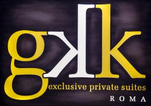 GKK Exclusive Private Suites (38 of 48)