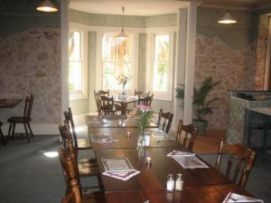 The Priory Hotel, Hotels  Dongara - big - 73