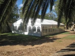 The Priory Hotel, Hotels  Dongara - big - 70