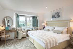Sidmouth Harbour Hotel (1 of 45)